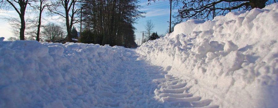 snow-567705_1920